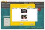 Видеоурок обучение # 3. Наполнение сайта с помощью модулей в конструкторе Яндекс Народ.