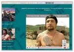 Видеоурок обучение # 4. Вставка видео ролика на сайт в конструкторе Яндекс Народ.